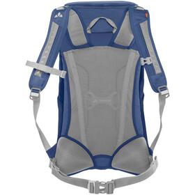 VAUDE Gomera 18 Backpack blueberry